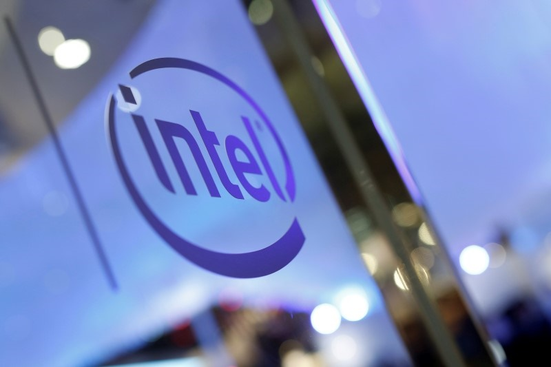 Next iPhone to Use Intel's Modem Chips: Report