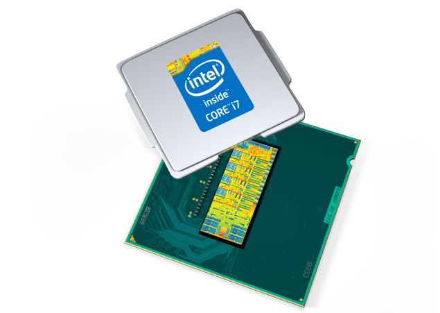 Intel Confirms Socketed Broadwell CPUs With Iris Pro Graphics for Mid-2015