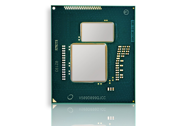 Intel Officially Kills Overclocking of Locked CPUs With Microcode Update