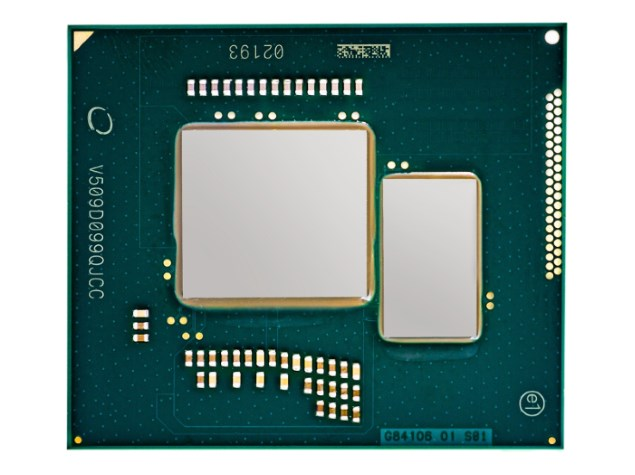 Intel Releases New Broadwell CPUs With Iris Pro Graphics for Desktops and Laptops