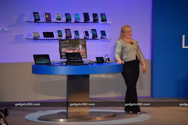 intel_renee_james_computex14_keynote_sofia_ndtv.jpg