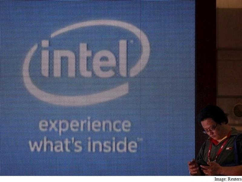 Intel CEO's Qualcomm Recruit Causes Upheaval in Senior Ranks