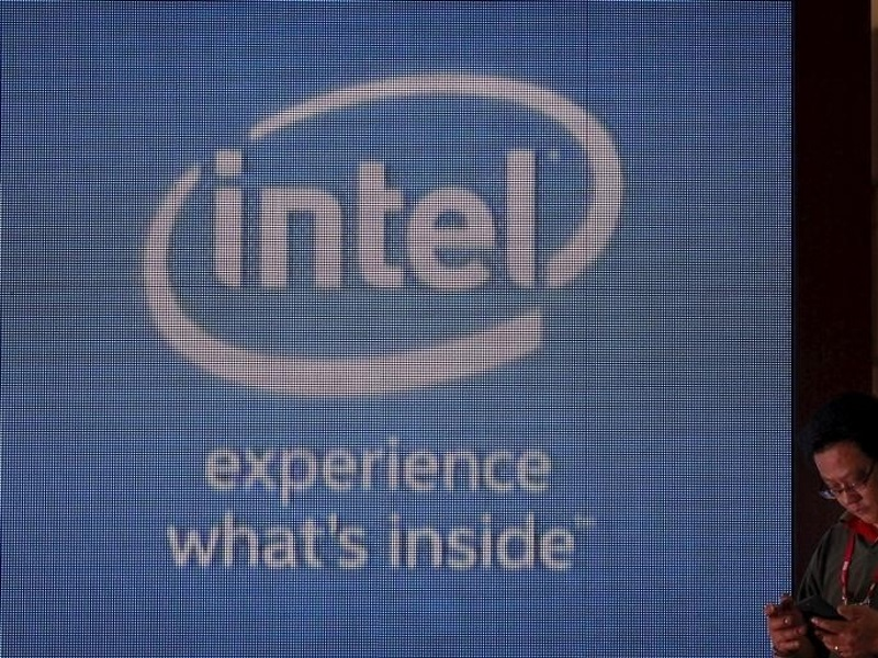 Intel Said to Secure EU's Okay for $16.7 Billion Altera Deal