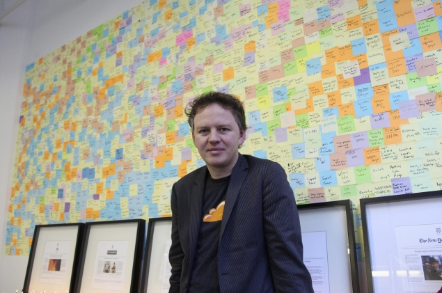 CloudFlare helps sheild against virtual blows in cyber-space
