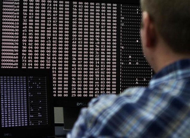 Russia to Boost Cyber-Security; Pledges Not to Impose 'Total Control'