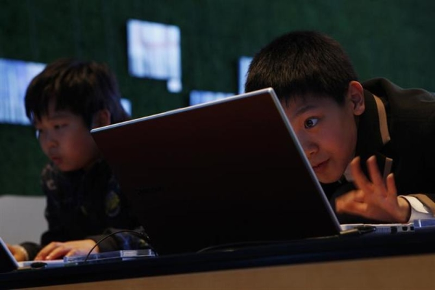 Video games may boost learning in students: Report