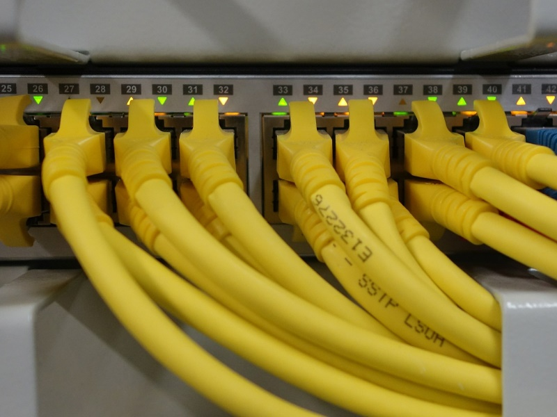Microsoft, Facebook Team Up to Build Undersea Internet Cable