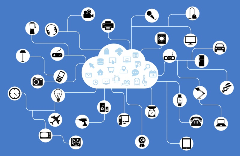 HCL, IBM Partner to Develop Internet of Things Solutions