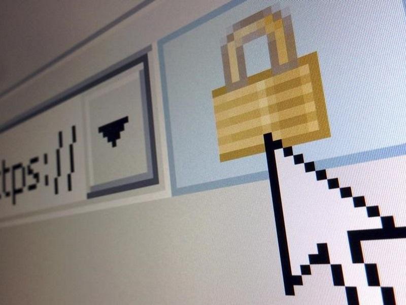Cyber-Security Bill Advances in US Senate