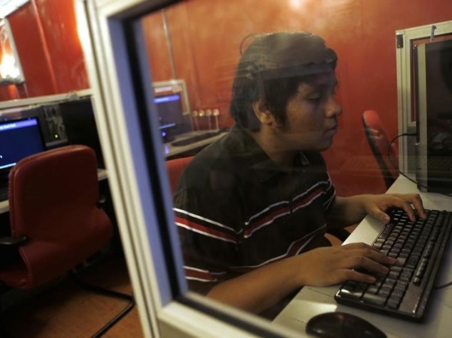 Blocking Porn Sites Would Cause 'Greater Harm', Says Indian Government