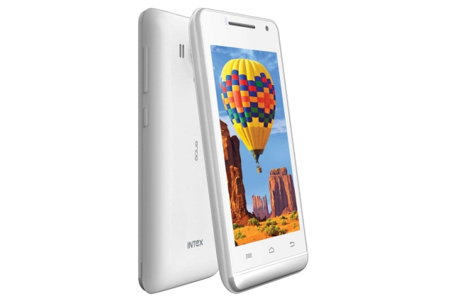intex_aqua_n15_white.jpg
