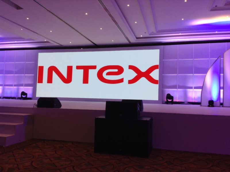 Intex to Set Up Rs. 1,000-Crore Manufacturing Facility in Greater Noida