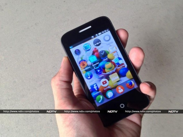 Intex Cloud FX Review: A Bold New Direction