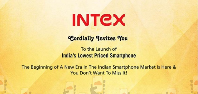 intex_invite_aug25.jpg