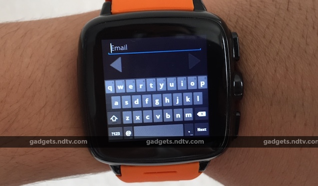 intex_irist_smartwatch_keyboard_ndtv.jpg