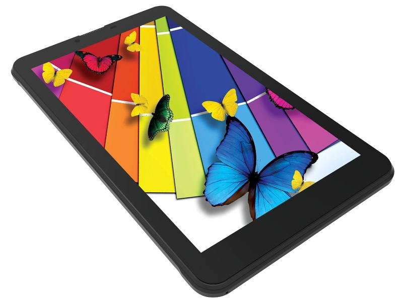 Wondrous Intex I Buddy In 7Dd01 Voice Calling Tablet Launched At Rs Interior Design Ideas Clesiryabchikinfo