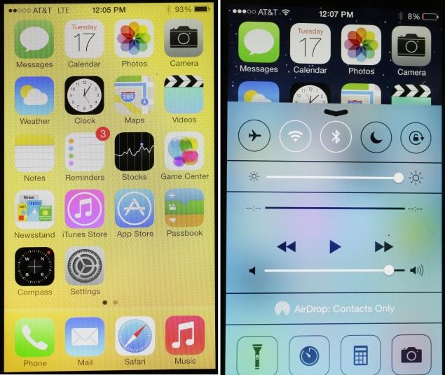 ios-7-apps-screenshot-635.jpg