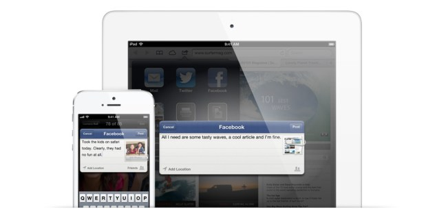 ios-facebook_status.jpg