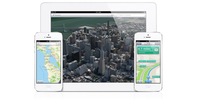 iOS 6 users in India will miss some key features, but plenty to cheer