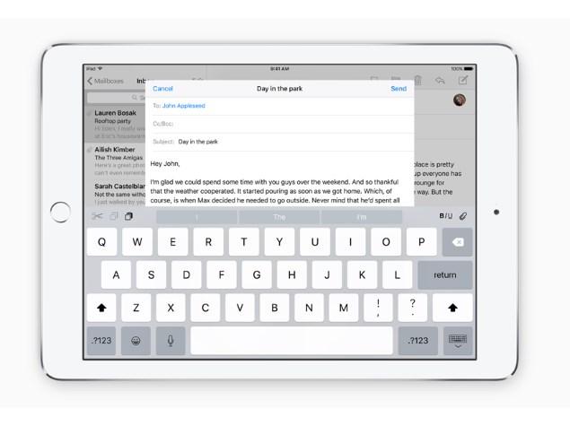 ios9_keyboard_apple.jpg