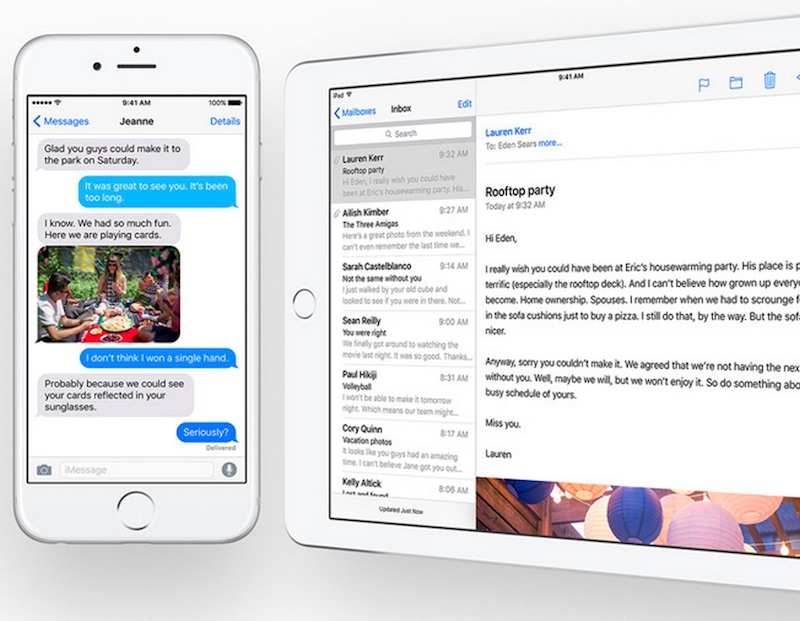 Xcode 7.0.1 Fixes Bugs Related to iOS 9 App Thinning