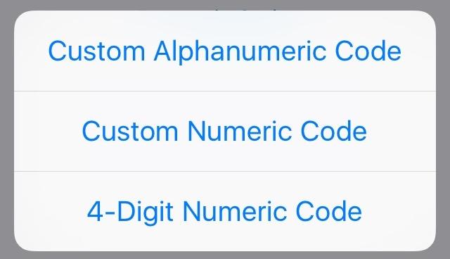 ios_9_custom_numeric_code.jpg