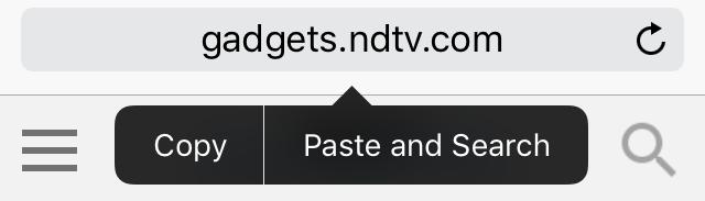 ios_9_paste_search.jpg