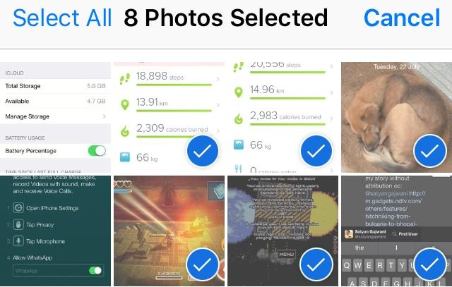 ios_9_select_photos.jpg