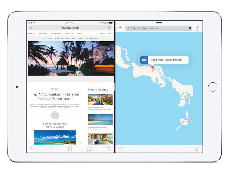iPad Pro, iPad mini 4: Everything We Know So Far