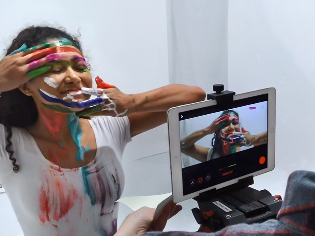 Apple, Samsung Lose Ground in Shrinking Tablet Market: IDC