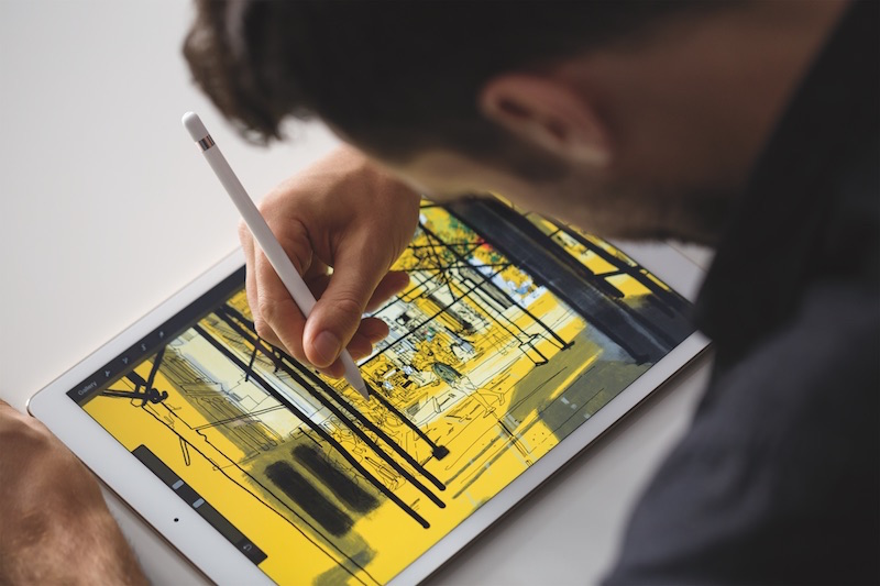 iPad Pro: 10 Things You Need to Know
