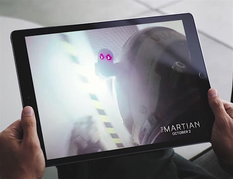 Apple Acknowledges iPad Pro Freezing Issue, Advises Users to Force Restart