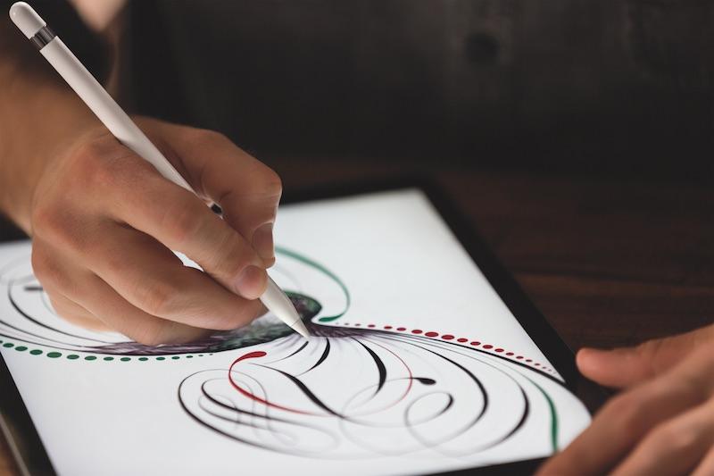 ipad_pro_pencil_apple_5.jpg