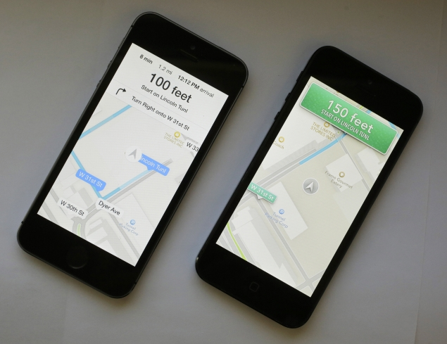 iphone-5s-and-5c-maps-635.jpg
