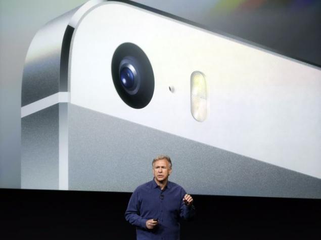 iphone-5s-camera-635.jpg
