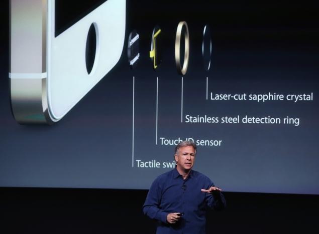 iphone-scanner-afp-635.jpg