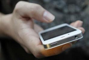 Indians prefer unlimited Internet data plans: Survey