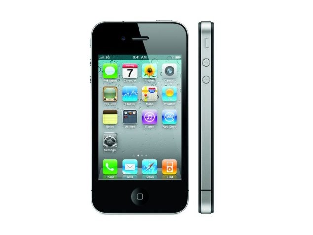 iPhone 4 available in India again, but Apple won't call it a 'relaunch'