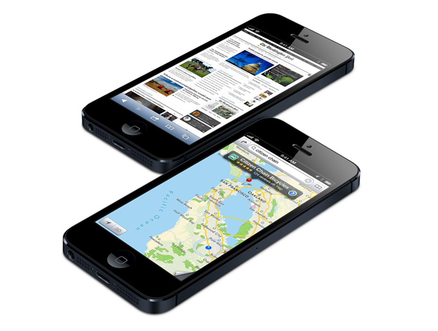 iPhone 5 in India: A look at Airtel, Aircel postpaid, prepaid plans