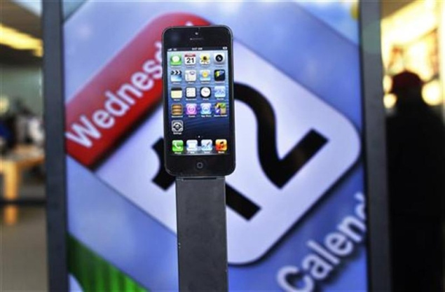 Must have games and apps for your iPhone 5