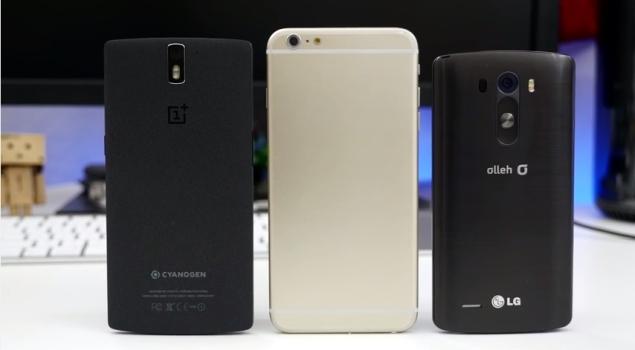 iphone6_leak_oneplusone_lgg3_youtube.jpg