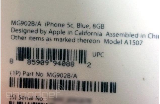 iphone_5c_8gb_leak_engadget.jpg