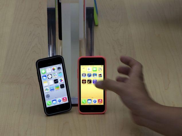 Apple, GT Strike Deal to Unseal Information, Shutter Arizona Plant