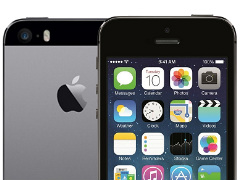 iPhone 6, iPhone 5s, iPhone 5c, Lumia 1320, and More in Tech Deals of the Week