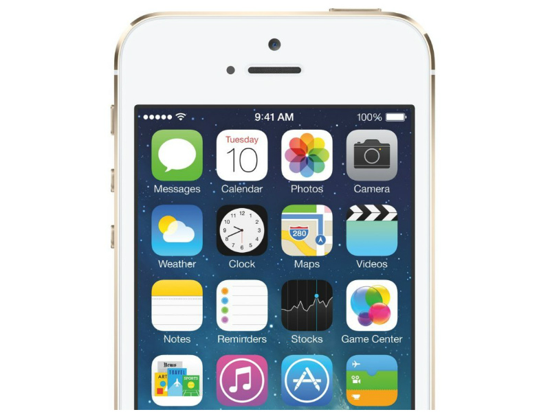 iphone_5s_deal_amazon.jpg