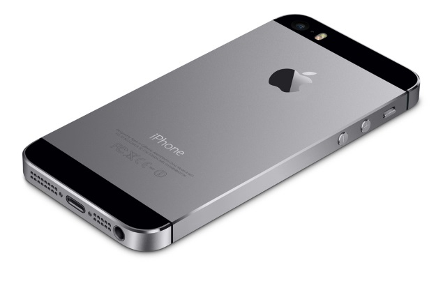 iphone other space iphone 6 could cause 10 percent price hike by other oems 12109