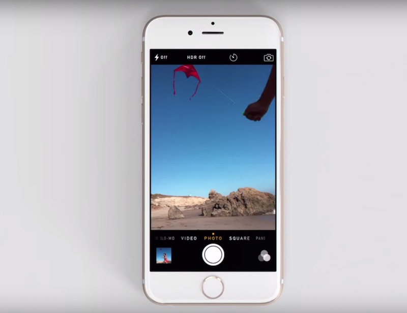iPhone 6s, iPhone 6s Plus Pricing Tipped; Leaks Point to New Features