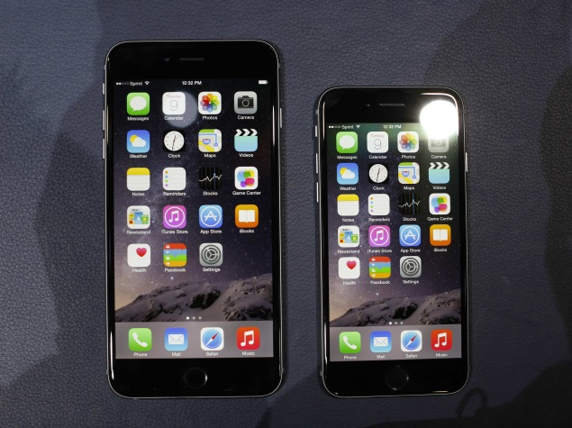 iphone 6 price iphone 6 and iphone 6 plus india launch price information 11385