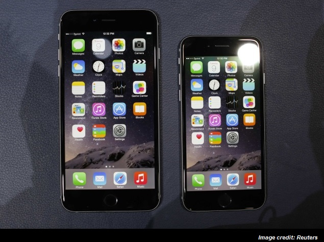 iphone 6 release release of iphone 6 delayed in china technology news 11393