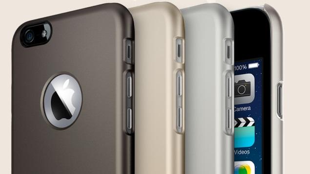iphone_6_case_2listing_spigen.jpg